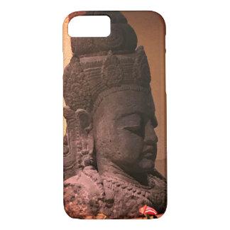 Capa de telefone de Buddha