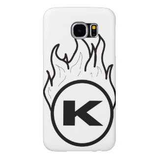 Capa de telefone de Knettah S7