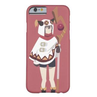 Capa de telefone de Megumin!