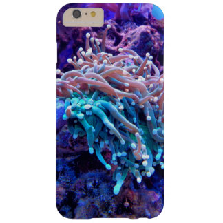 Capa de telefone do recife de corais
