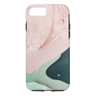 Painting Zen Phone Case