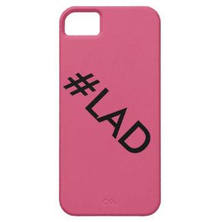 Capa de telefone engraçada para rapazes capas para iPhone 5