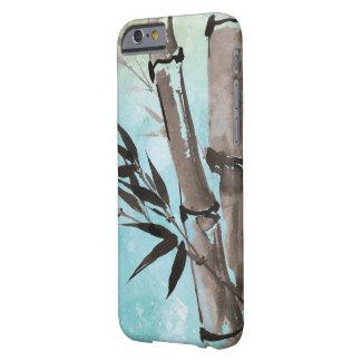 Capa de telefone esperta de bambu do inverno de