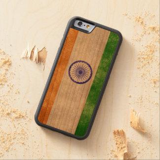 Capa de telefone indiana da bandeira
