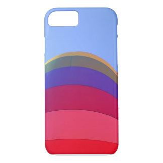 Capa de telefone - iPhone 6 ou 6S