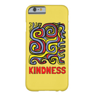 """Capa de telefone lustrosa da """"bondade"""""""