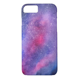Capa de telefone ultravioleta da galáxia
