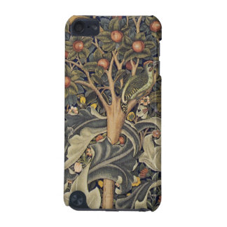 Capa do ipod touch do Pre-Raphaelite do vintage Capa Para iPod Touch 5G