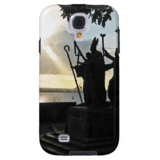 Capa Galaxy S4 Rogativa