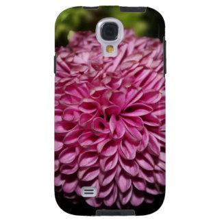 Capa Galaxy S4 rosa do rosa