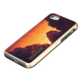 Capa Incipio DualPro Shine Para iPhone 8/7 w no tempo