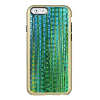 Capa Incipio Feather® Shine Para iPhone 6 Caso do iPhone 6/6s do brilho de Incipio Feather®
