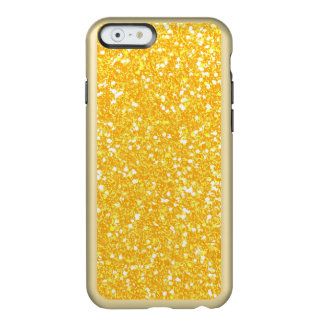 Capa Incipio Feather® Shine Para iPhone 6 Faísca brilhante do brilho
