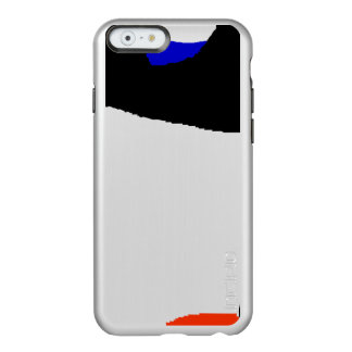 Capa Incipio Feather® Shine Para iPhone 6 Golfe