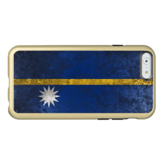 Capa Incipio Feather® Shine Para iPhone 6 Nauru
