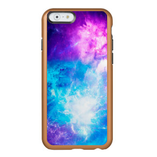 Capa Incipio Feather® Shine Para iPhone 6 O Heavenn da criação