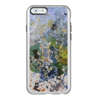 Capa Incipio Feather® Shine Para iPhone 6 Os Himalayas majestosos