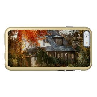 Capa Incipio Feather® Shine Para iPhone 6 Outono - em cada conto de fadas
