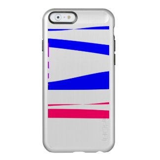 Capa Incipio Feather® Shine Para iPhone 6 Paisagem