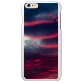 Capa Incipio Feather® Shine Para iPhone 6 Plus longe de nossa janela