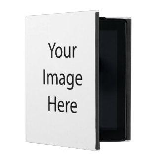 Capa iPad Criar seus próprios