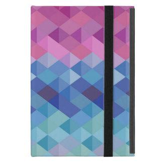 CAPA iPad MINI