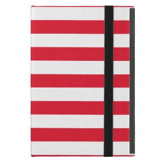 Capa iPad Mini Bandeira dos Estados Unidos da bandeira dos EUA