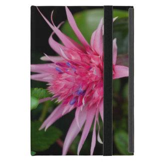Capa iPad Mini Beleza cor-de-rosa