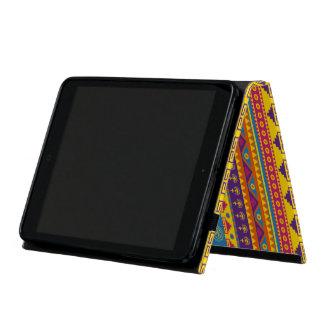 Capa iPad Mini Caso da festa