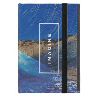 Capa iPad Mini caso do iPad