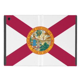 Capa iPad Mini Caso do iPad da bandeira do estado de Florida