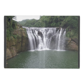 Capa iPad Mini Caso do iPad da cachoeira mini sem Kickstand