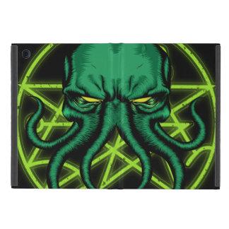 Capa iPad Mini Cthulhu