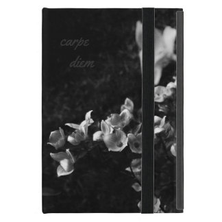Capa iPad Mini Diem de Carpe