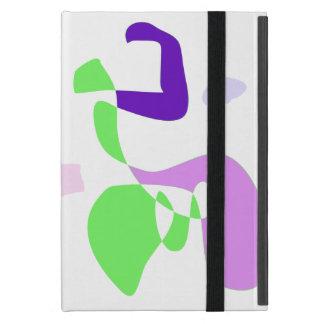 Capa iPad Mini Elusiveness