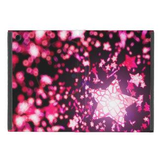 Capa iPad Mini Estrelas do vôo