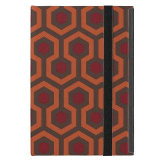 Capa iPad Mini Falln Kubrick