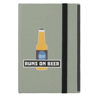 Capa iPad Mini Funcionamentos na cerveja Z7ta2