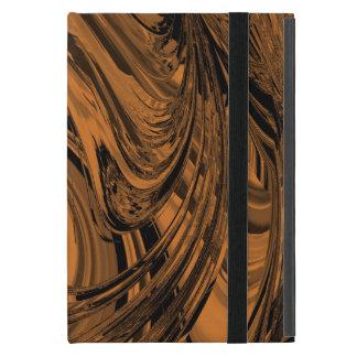 Capa iPad Mini Glória de cobre