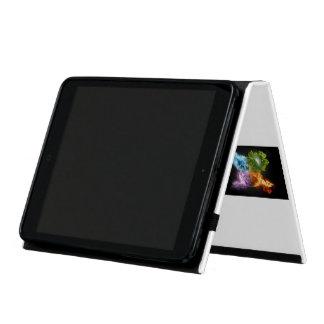 Capa iPad Mini Mini PLZ de Ipad que me ajudaria tanto