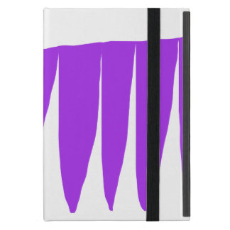 Capa iPad Mini Novo-Gradual