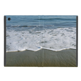 Capa iPad Mini Ondas