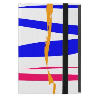 Capa iPad Mini Paisagem