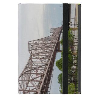 Capa iPad Mini Ponte de Martin Luther