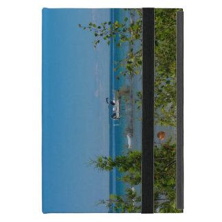 Capa iPad Mini Postado em Mackinac