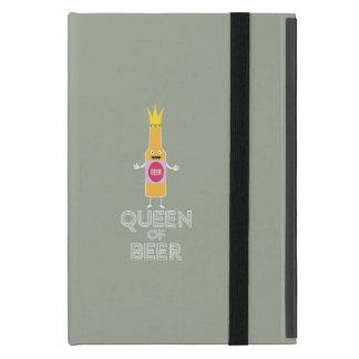 Capa iPad Mini Rainha da cerveja Zh80k
