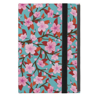 Capa iPad Mini Sakura