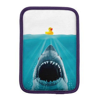 Capa iPad Mini Salvar Ducky