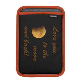 Capa iPad Mini Sangue lua 27 de setembro de 2015
