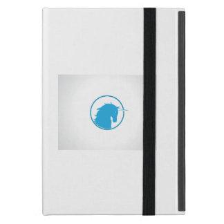 Capa iPad Mini unicorn836
